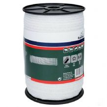 Tape 20mm, 200m (4x0,15SS)